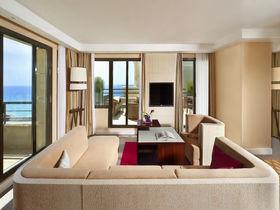 ニースのおすすめホテル10選 地中海一望のホテルで優雅な滞在を!