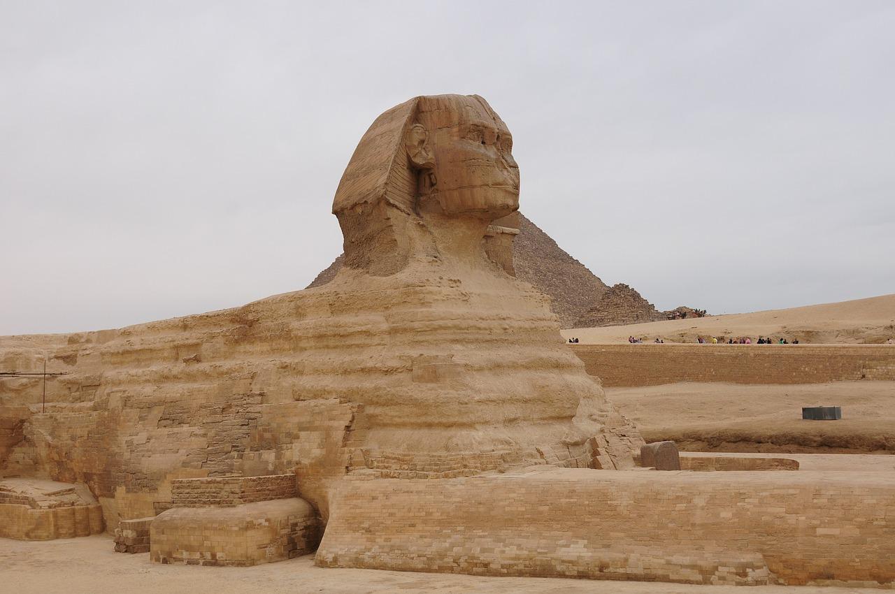 4.格安でエジプト旅行をするコツは?