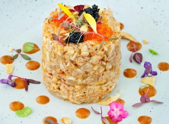 バンコクのグルメが楽しめるレストラン10選 予約も手軽で簡単!