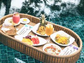 プーケットのグルメが楽しめるレストラン8選 予約も手軽で簡単!