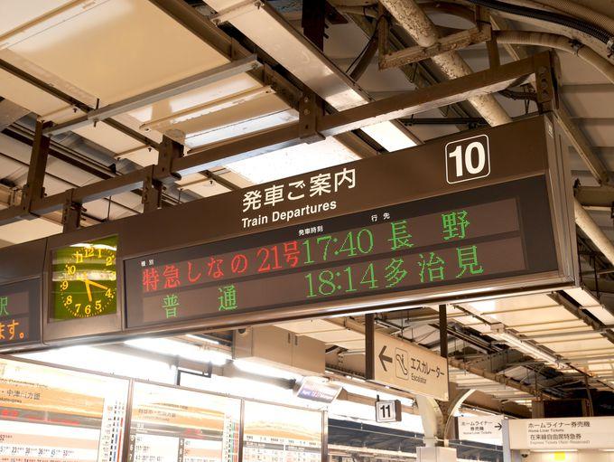 3.格安で草津旅行するコツは?