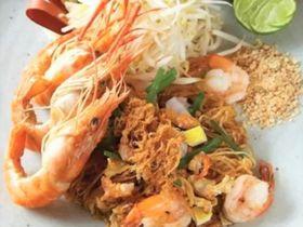 チェンマイのグルメが楽しめるレストラン10選 郷土料理がいっぱい!
