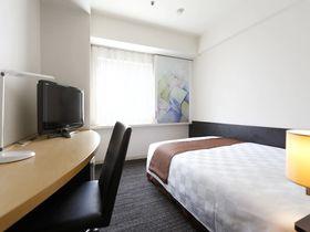 受験生におすすめの渋谷のホテル9選 大学まで徒歩で行けるホテルも!