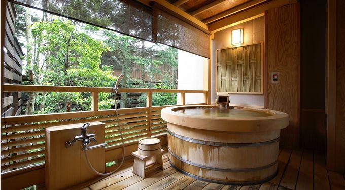 4.カップルで行きたい軽井沢旅行