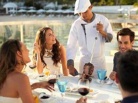 セブ島のグルメが楽しめるレストラン7選 予約も手軽で簡単!