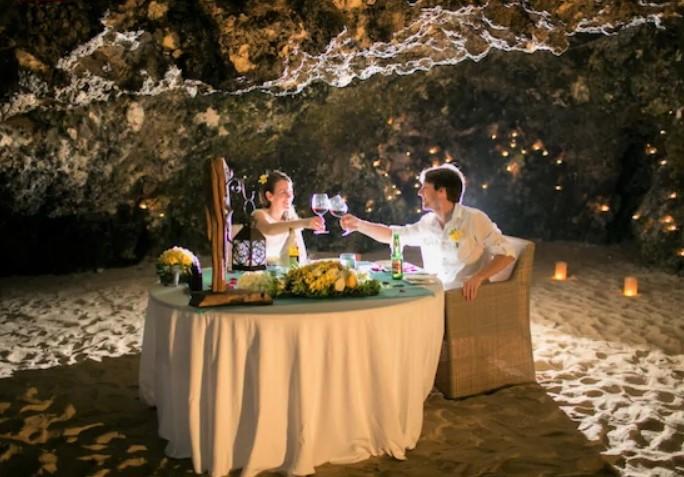 バリ島のグルメが楽しめるレストラン7選 予約も手軽で簡単!