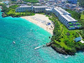 リゾート地でワーケーションを!テレワークにおすすめの沖縄のホテル16選