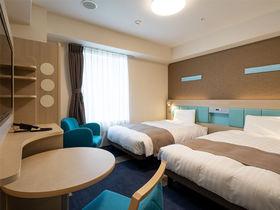 神戸のおすすめ格安ホテル10選 シングル1泊8000円以内!