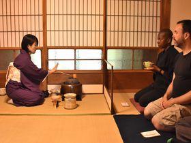 奈良で体験したい!編集部おすすめのアクティビティ6選