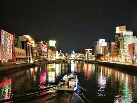 福岡で体験したい!編集部おすすめのアクティビティ8選