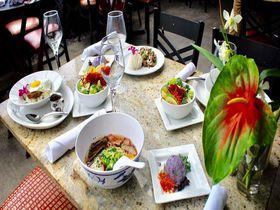 大自然の中で!ハワイ島のグルメが楽しめる編集部おすすめレストラン3選