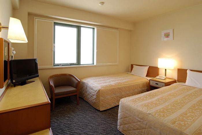 5.センターホテル成田1
