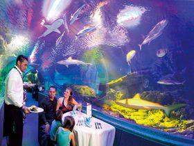 グアムのグルメが楽しめるレストラン8選 ステーキ&シーフード&チャモロまで!