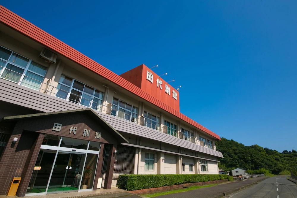6.一人旅で楽しむ屋久島旅行
