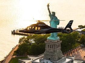 ニューヨークで体験したい!編集部おすすめのオプショナルツアー10選