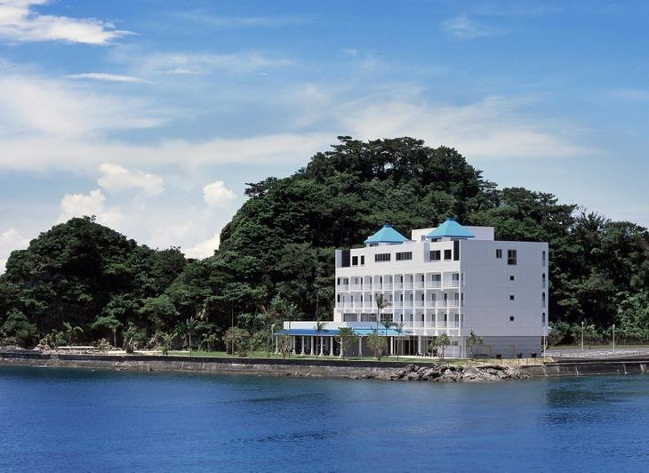 7.奄美大島で楽しむ女子旅
