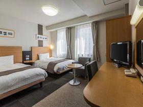 広島市のビジネスホテル10選 温泉付きや絶景が楽しめるホテルも!