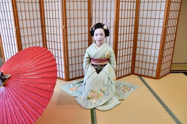 京都で体験したい!編集部おすすめのオプショナルツアー10選