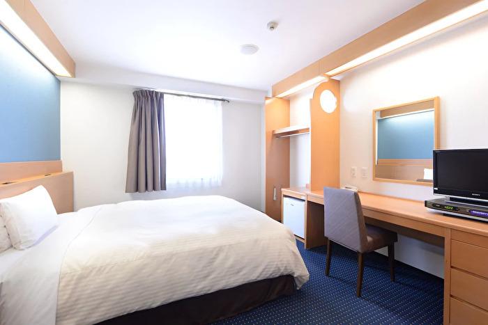 4.ベッセルホテル熊本空港