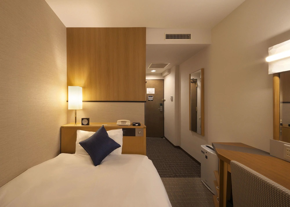 姫路のビジネスホテル10選 コスパ◎!充実のサービスも魅力的