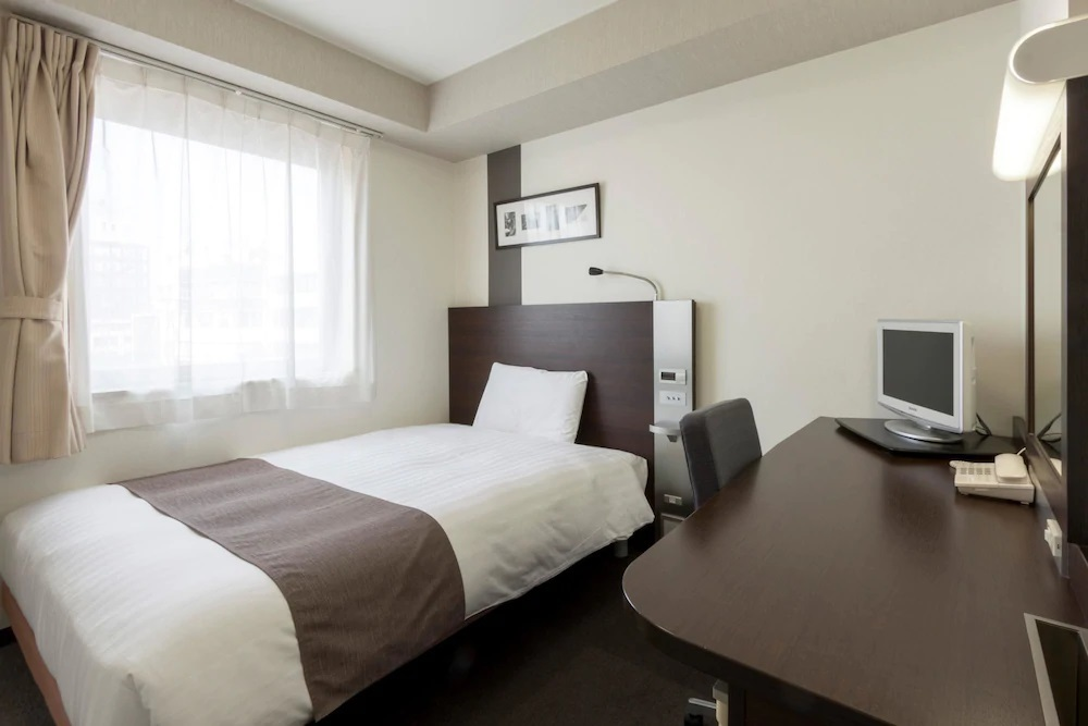 2.コンフォートホテル姫路