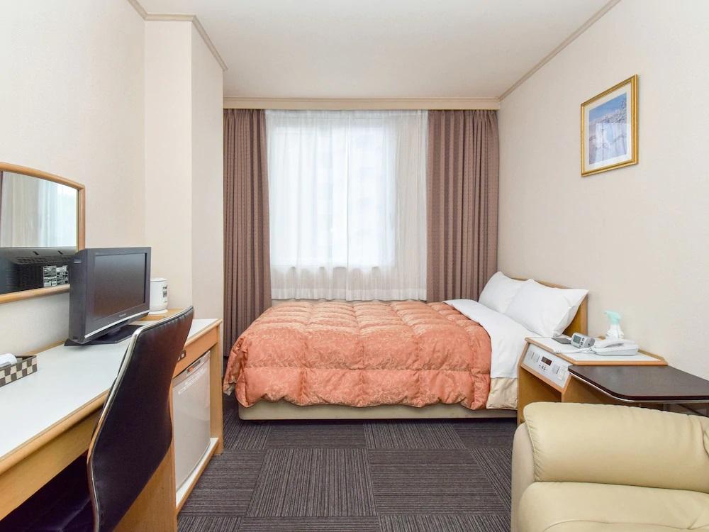 2.ホテルマイラ