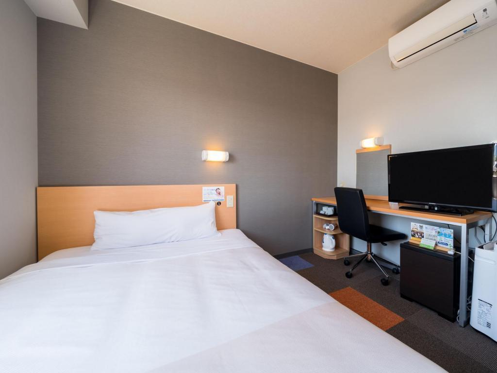 鳥取のビジネスホテル10選!砂丘観光にもおすすめ