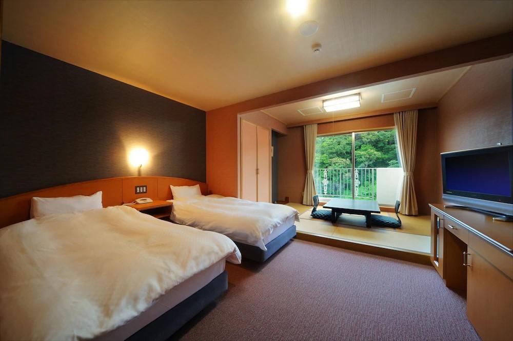6.知床のおすすめホテル