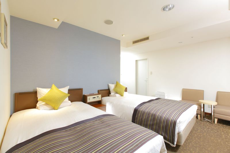 宇都宮市のおすすめビジネスホテル15選 那須や日光観光にも便利!