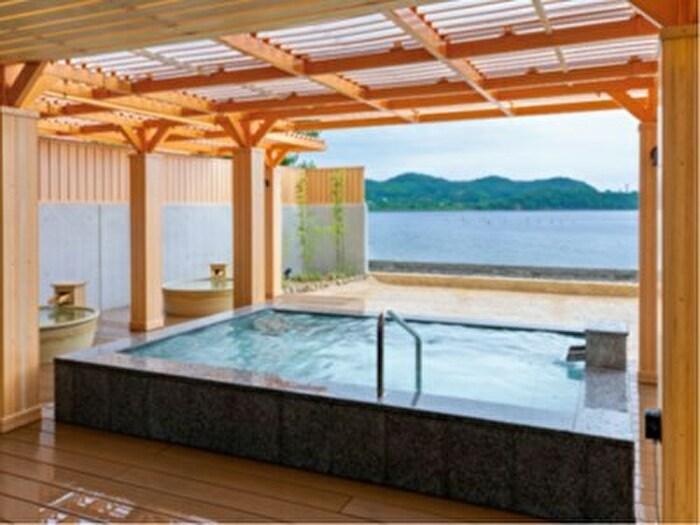 10.ホテルグリーンプラザ浜名湖