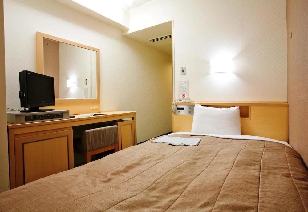 2.尼崎セントラルホテル