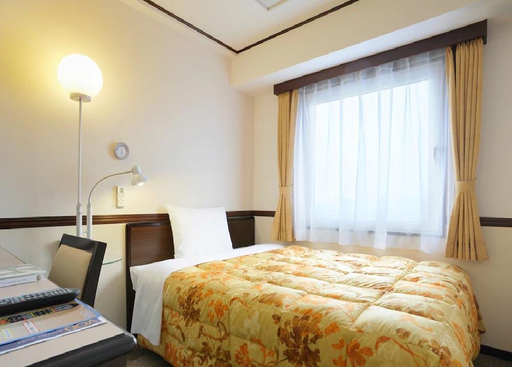尼崎市のおすすめビジネスホテル6選 アクセスも便利!