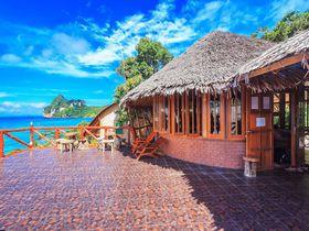ピピ島のおすすめホテル10選 極上ビーチリゾートでのんびりステイ