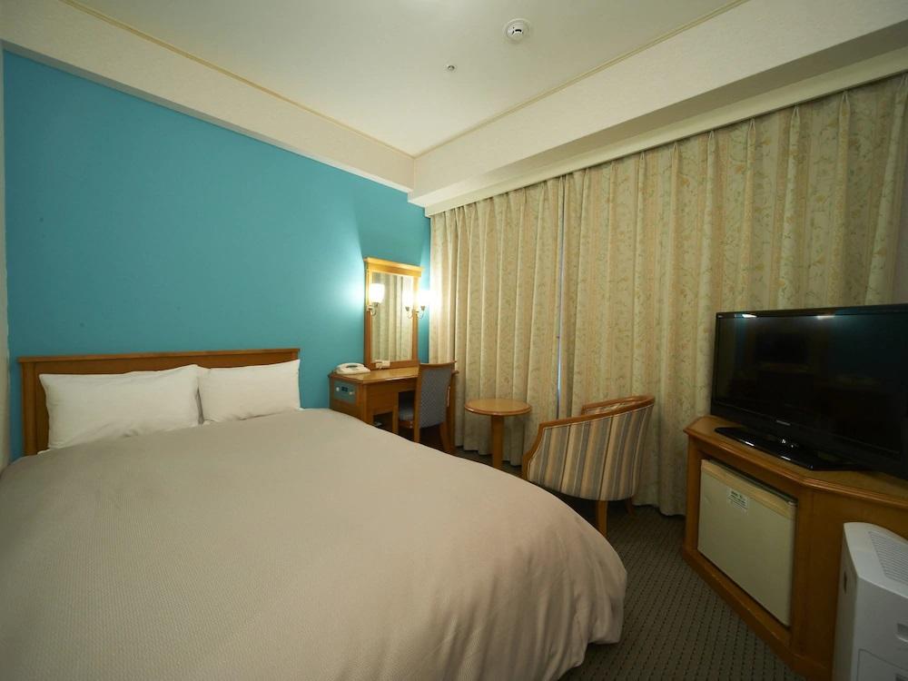 1.ホテルサンルートソプラ神戸