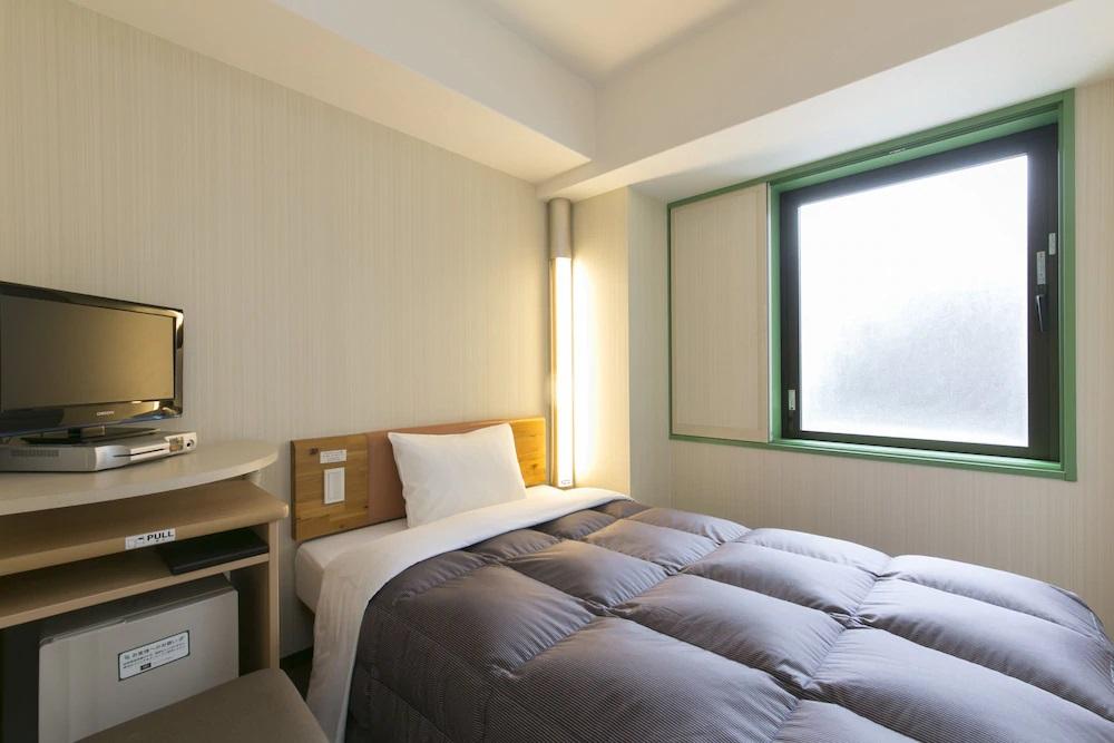 9.R&Bホテル神戸元町