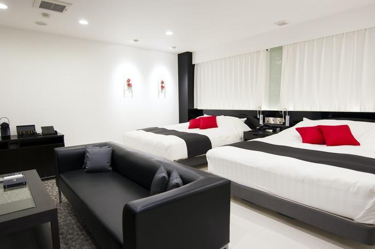川越市のおすすめビジネスホテル5選 1泊してゆっくりと観光しよう!