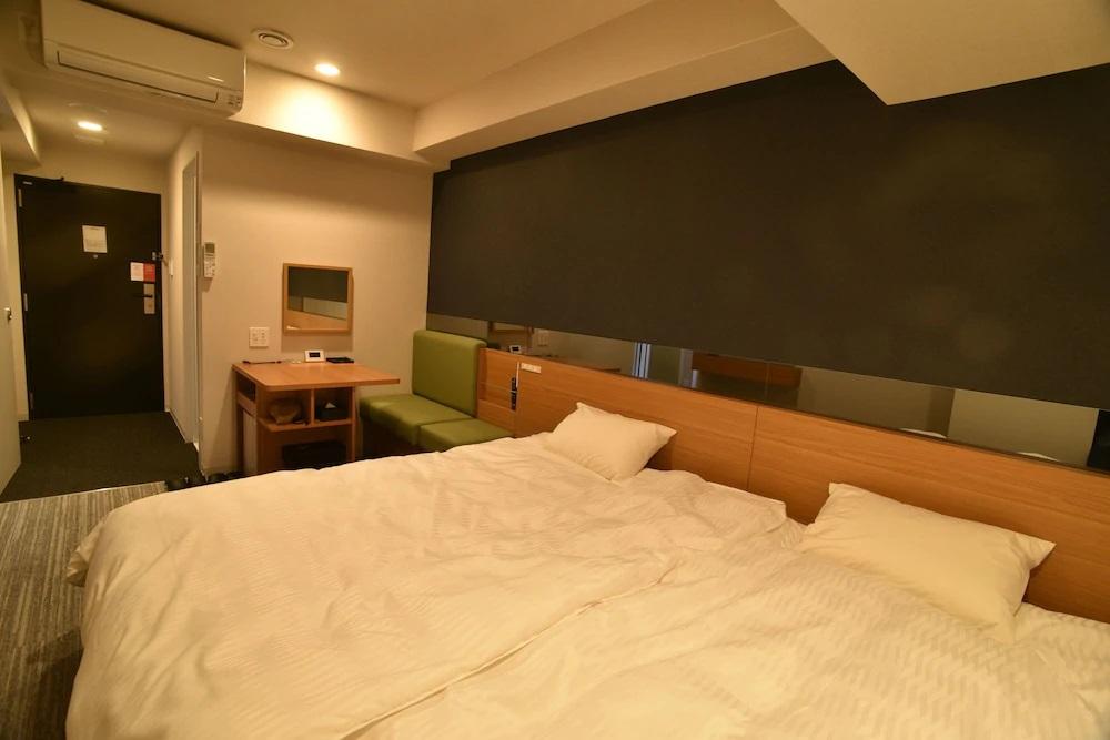 9.ホテルグラッドワン京都七条