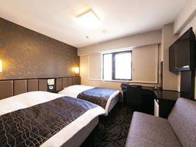 青森のおすすめビジネスホテル10選 コスパ◎&サービスも充実!