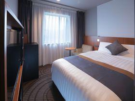 館山市・房総半島のおすすめビジネスホテル4選 お得な宿泊プランも!