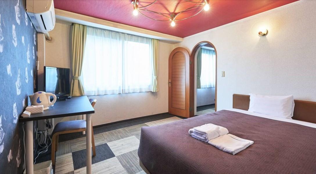 御殿場市のビジネスホテル10選 天然温泉や富士山の絶景が楽しめるホテルも!