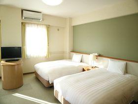 横須賀市のおすすめビジネスホテル6選 快適な滞在をサポート!
