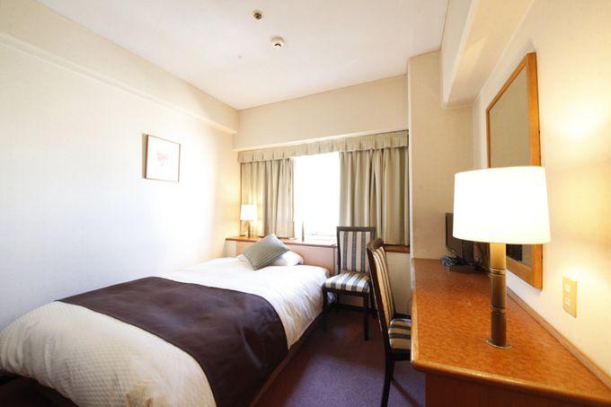6.セントラルホテル横須賀