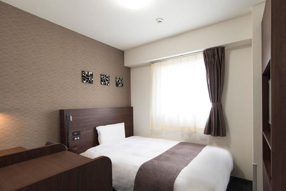 2.コンフォートホテル和歌山