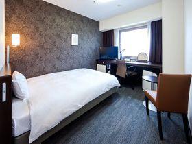 和歌山市のおすすめビジネスホテル10選 観光の拠点におすすめ!