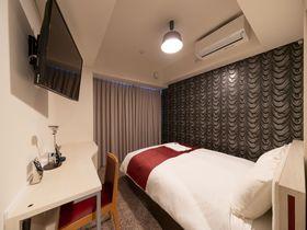 軽井沢のおすすめビジネスホテル5選 温泉や魅力的な朝食も!