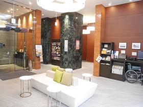 藤沢市のおすすめビジネスホテル7選 出張・観光にぴったり