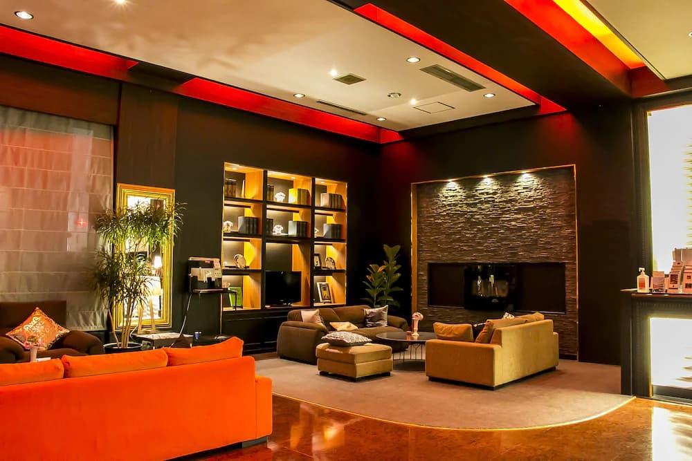 福島市でおすすめのビジネスホテル10選 出張にも観光にも!