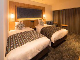 盛岡市でおすすめのビジネスホテル9選 拠点として利用するのも便利!