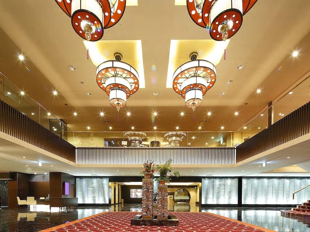 7.浜名湖のおすすめホテル