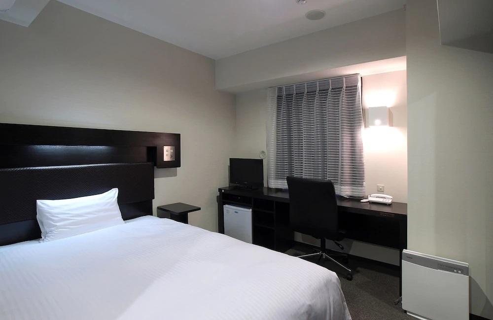 山口市のおすすめビジネスホテル10選 駅チカから温泉まで!